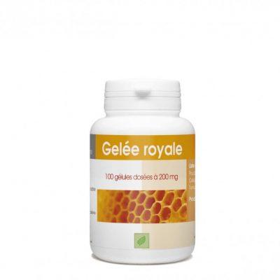 gph-diffusion-gelee-royale-100-gelules