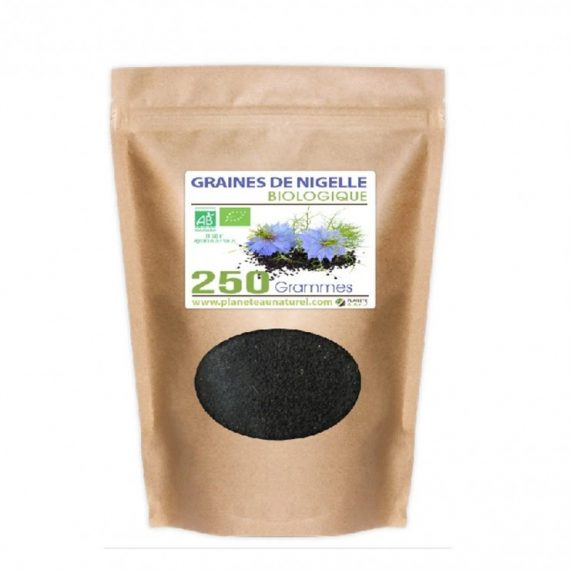 gph-diffusion-graines-de-nigelle-bio-250-g