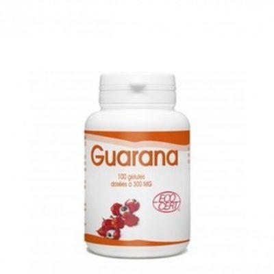 gph-diffusion-guarana-100-gelules