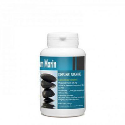 gph-diffusion-magnesium-marin-550mg-60-comprimes