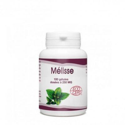 gph-diffusion-melisse-bio-120-gelules