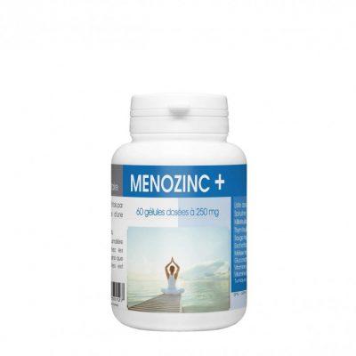 gph-diffusion-menozinc-60-gelules