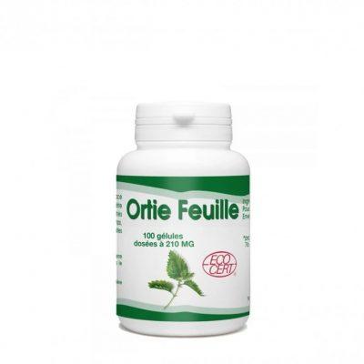 gph-diffusion-ortie-feuille-bio-210mg-100-gelules