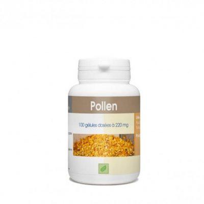gph-diffusion-pollen-100-gelules