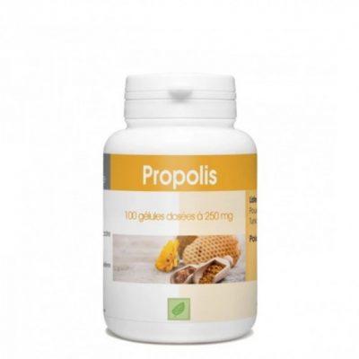 gph-diffusion-propolis-100-gelules