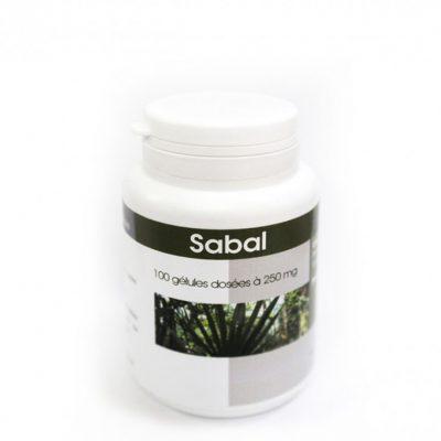 gph-diffusion-sabal-100-gelules