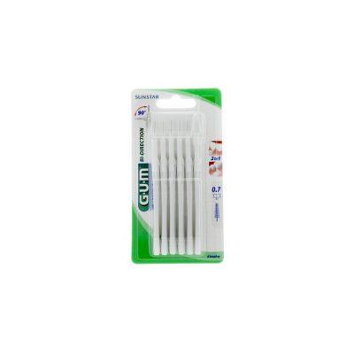 gum-bi-direction-brossettes-interdentaires-n2114-07mm-x-6