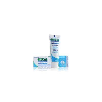 gum-dentifrice-halicontrol