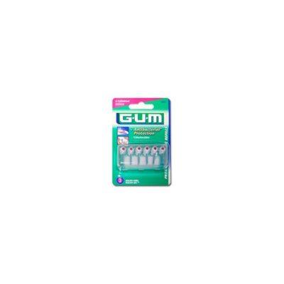 gum-recharge-6-brossettes-fines-1-4mm
