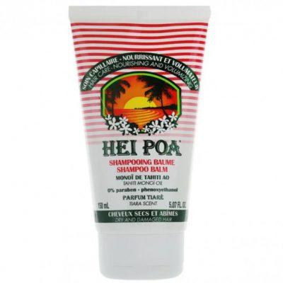 hei-poa-shampooing-baume-volumateur-150ml