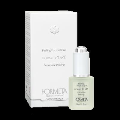 hormeta-horme-pure-peeling-enzymatique-30ml