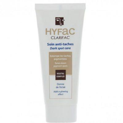 hyfac-clarifac-soin-spf-30-anti-taches-40-ml