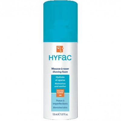 hyfac-mousse-a-raser-150-ml-feu-du-rasoir-et-poil-incarne