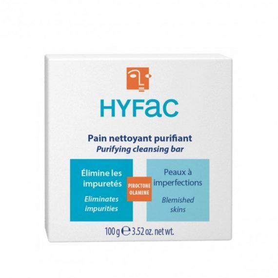 hyfac-pain-nettoyant-purifiant-100g