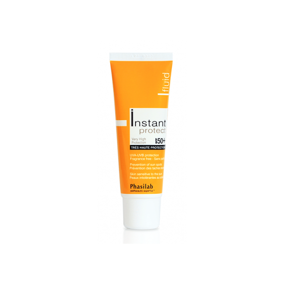 intant-potect-fluide-spf-50-tres-haute-protection-40-ml