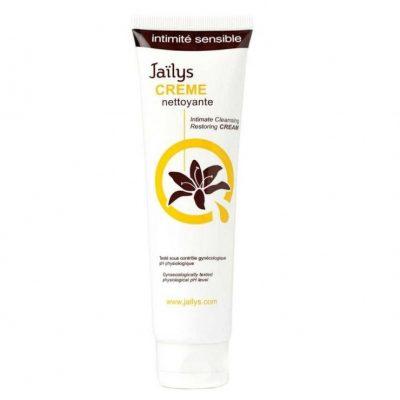 jailys-creme-nettoyante-reparatrice