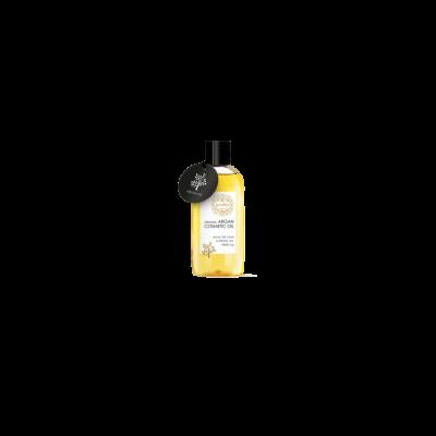 jerraflore-argane-50ml