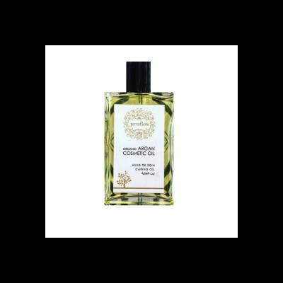 jerraflore-huile-argan-cosmetique-en-verre-100-ml
