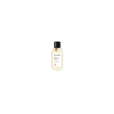 jerraflore-huile-damande-douce-50-ml