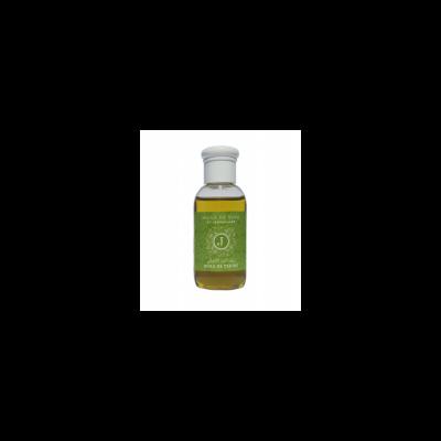 jerraflore-jerra-cactus-30ml-huile-de-soin-anti-rides-et-anti-taches