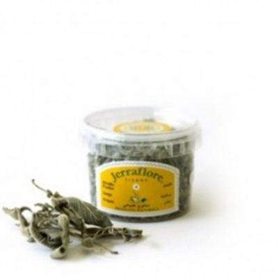 jerraflore-tisane-n4-40g-tisane-digestive-et-apaisante-des-bouffees-de-chaleur