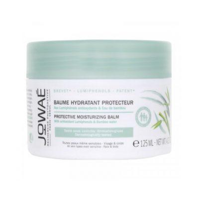 jowae-baume-hydratant-protecteur-125-ml