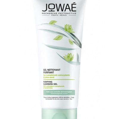 jowae-gel-nettoyant-purifiant-200-ml
