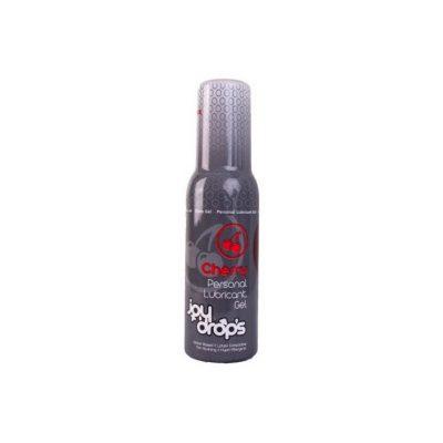 joy-drops-gel-lubrifiant-cherrry-100-ml