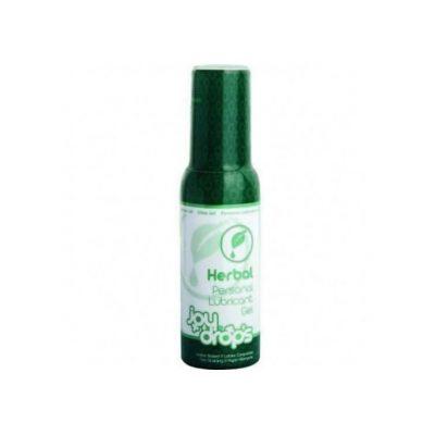 joy-drops-gel-lubrifiant-herbal-100-ml