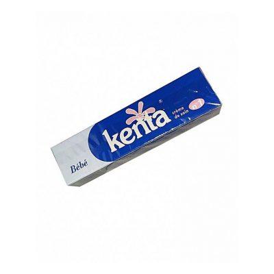 kenta-creme-de-soin-60g