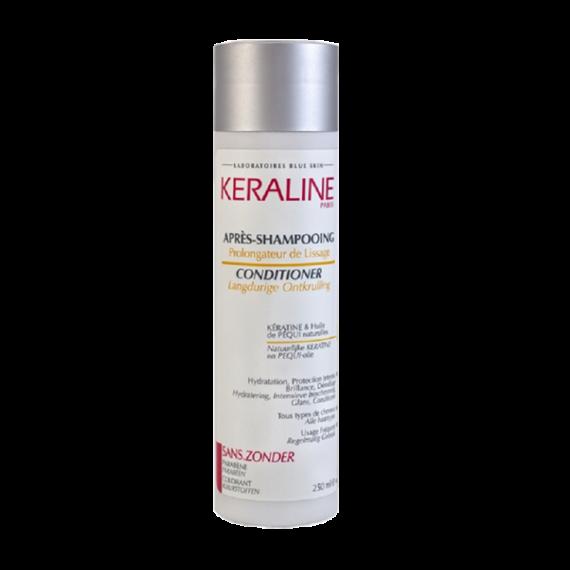 keraline-apres-shamp-prolongateur-de-lissage-250ml