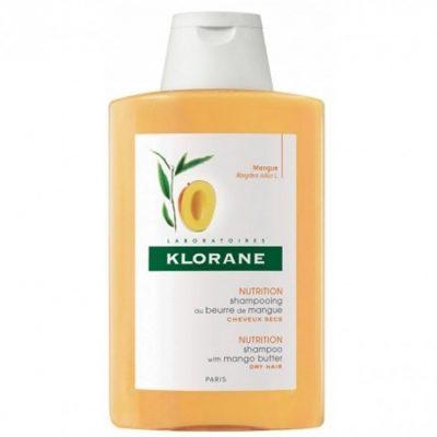 klorane-beurre-de-mangue-shampooing-traitant-nutritif-200ml