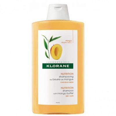 klorane-beurre-de-mangue-shampooing-traitant-nutritif-400ml
