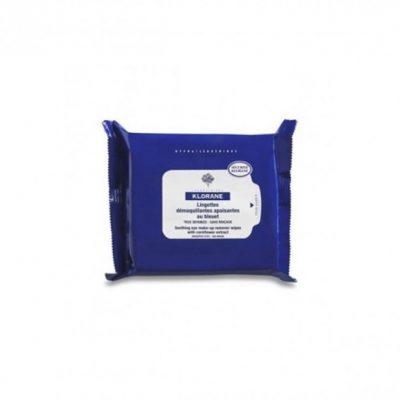 klorane-bleuet-lingettes-demaquillantes-apaisantes-25-unites