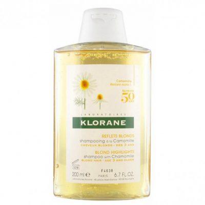 klorane-camomille-shampooing-200ml