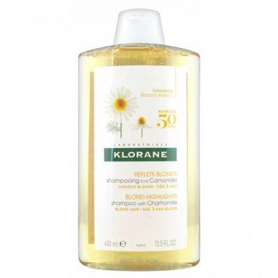 klorane-camomille-shampooing-400-ml