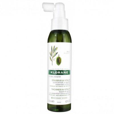 klorane-concentre-a-lextrait-essentiel-dolivier-sans-rincage-125-ml
