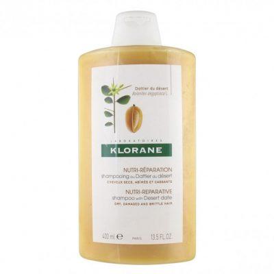 klorane-dattier-du-desert-shampooing-400-ml