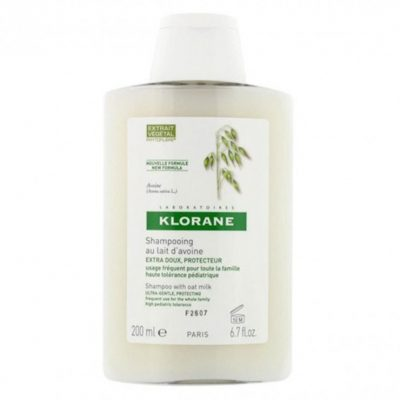 klorane-lait-davoine-shampooing-extra-doux-200ml