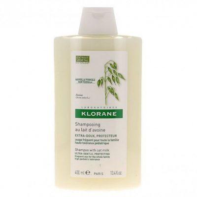 klorane-lait-davoine-shampooing-extra-doux-400ml