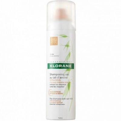 klorane-lait-davoine-shampooing-sec-extra-doux-spray-teinte