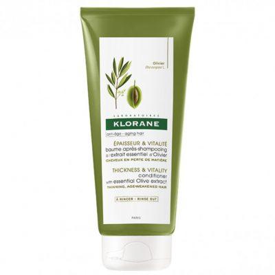 klorane-olivier-baume-apres-shampooing-200-ml