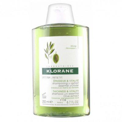 klorane-olivier-shampooing-200-ml