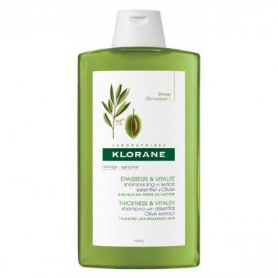 klorane-olivier-shampooing-400-ml
