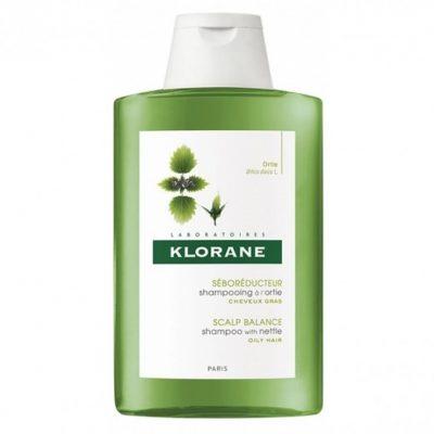 klorane-ortie-shampooing-sebo-regulateur-200ml