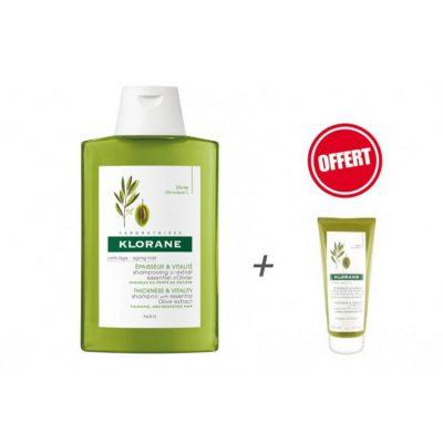 klorane-pack-shampoing-extrait-dolivier-200ml-baume-apres-shampooing-extrait-dolivier-50ml-offert