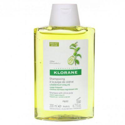 klorane-pulpe-de-cedrat-shampooing-200ml