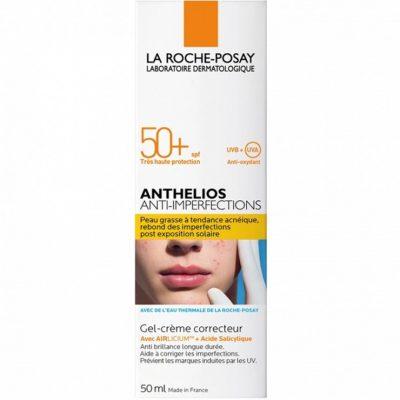 la-roche-posay-anthelios-anti-imperfections-gel-creme-50-ml