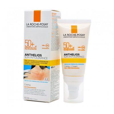 la-roche-posay-anthelios-creme-solaire-visage-hydratante-spf50-50ml