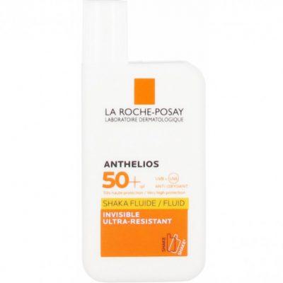 la-roche-posay-anthelios-spf-50-shaka-fluide